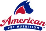 apn-logo-small