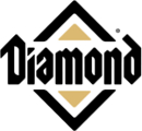 diamondlogosmall