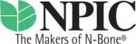 n-bone-npic-copy