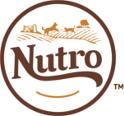 nutro-logo-small