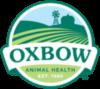 oxbowlogo_small