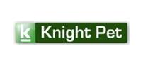 knightpet