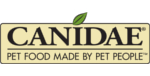 new canidae small