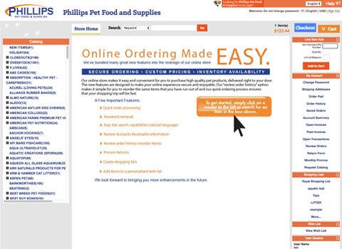 online_storefront