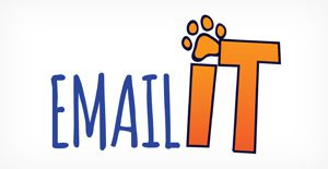 email_it