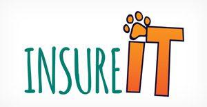 insure_it