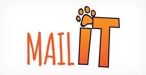 mail_it