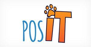 pos_it