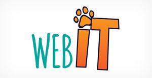 web_it