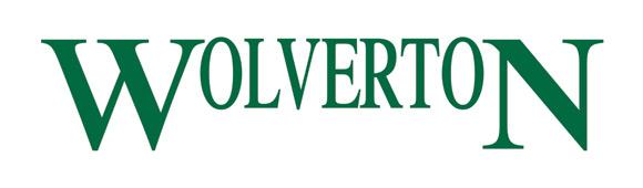wolverton_logo