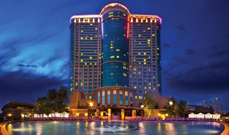 foxwoods_resort_casino_meetings_a