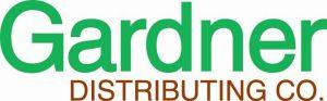 FINAL Gardner Logo 3 (2)