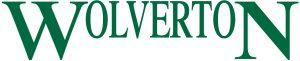 Wolverton Logo