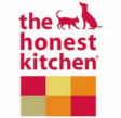 honest kitchen small