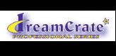 dreamcratessmall