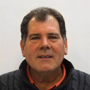 Steve Siebenaler