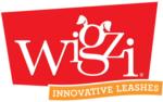 Wigzi Logo small