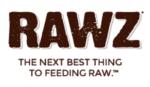 rawzsmall