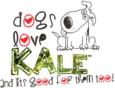 kale_logo small