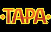 tapa_logo_small