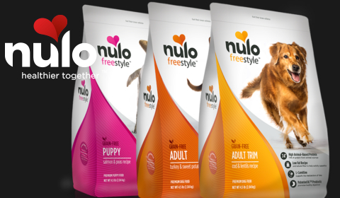 Nulo – Now Available!