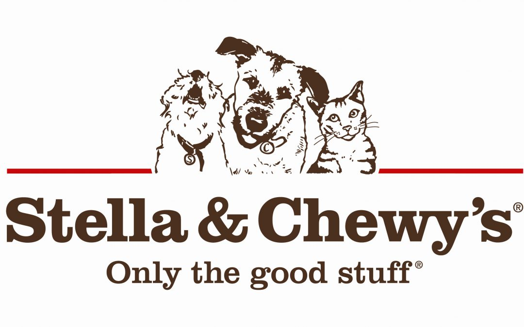 Phillips To Expand Distribution of Stella & Chewy's Throughout Western United States