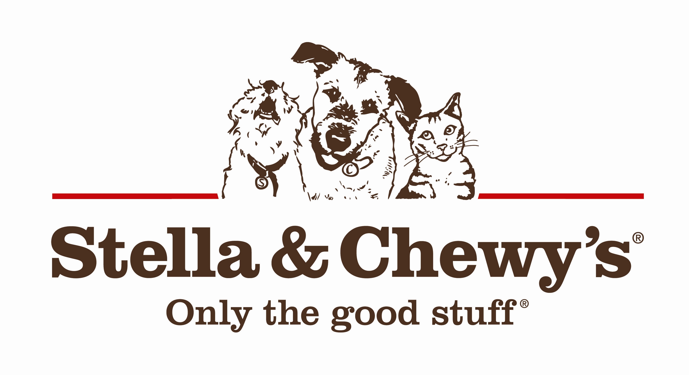 stella chewys recall phillips pet food supplies phillips pet food supplies