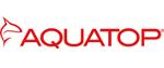 AquaTop-logo