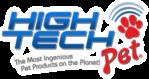 htp-resp-logo-small