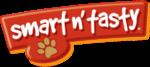 smart-n-tasty-logo-small