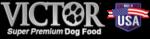 victordogfood-logo-small