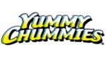 yummy-chummies1
