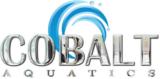 cobalt-smal