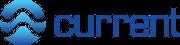 main-logo-small