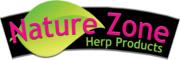 nz-logo-small
