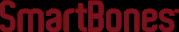 smartbones_logo