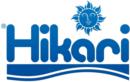 hikarilogosmall