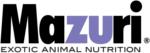 mazuri-small