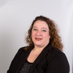 Susan Babitz-004