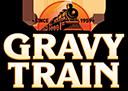 gravytrain-logo
