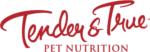 TenderTure-Pet-Nutrition-Logo-Small