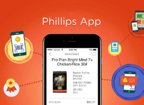 phillips_app