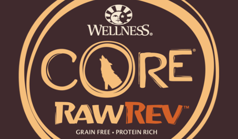 Wellness CORE RawRev