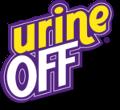 UO-logo-small