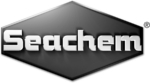 seachem logo_black_Small