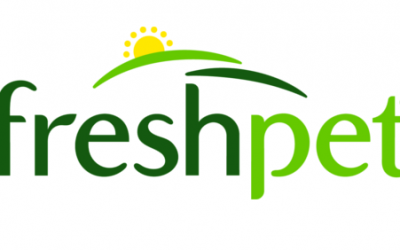 Phillips To Be Exclusive Nationwide Distributor of Freshpet®