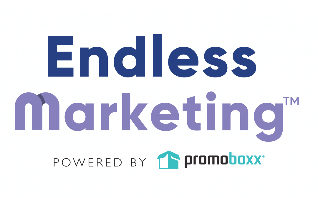 Endless Marketing Offers Digital Platform for Pet Retailers