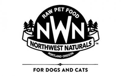 Phillips Brings Northwest Naturals to Pet Food Retailers in Oregon & Washington