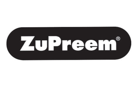 Pet Business: Phillips Expands ZuPreem Distribution