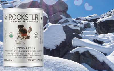 Phillips Brings Rockster's Superfood to the United States